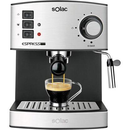 taurs92020000-cafetera-espresso-coffee-maker-9ke-ce4480