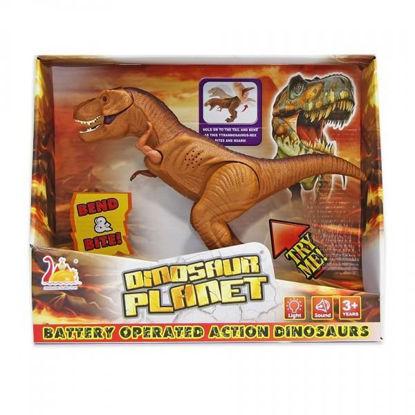 fent20192469-dinosaurio-con-luces-y-sonido