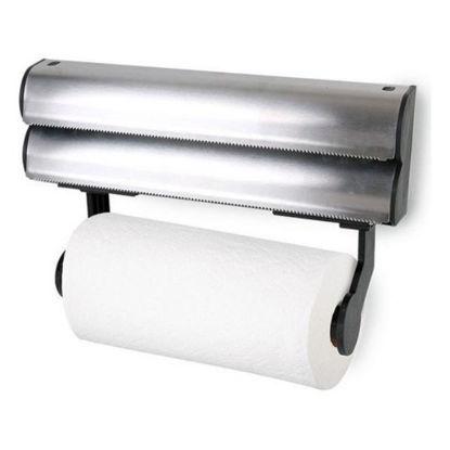 indeby01013168486-dispensador-aluminio-film-papel-confortime