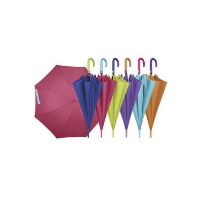 perl26030-paraguas-mujer-61-8-aut-stdo-col-