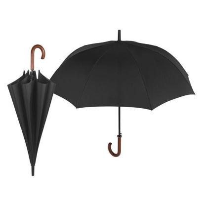 perl26015-paraguas-hombre-golf-69-8-aut-negro