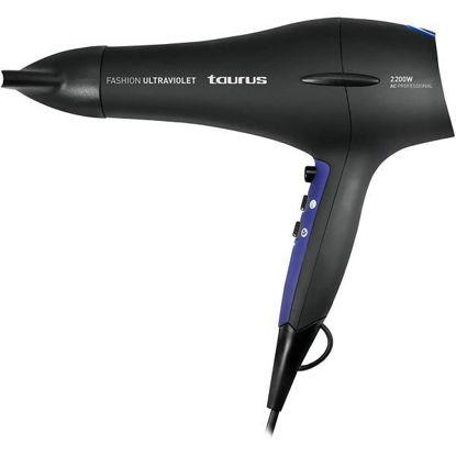 taur900112000-secador-pelo-fashion-ultraviolet-2200w-taurus