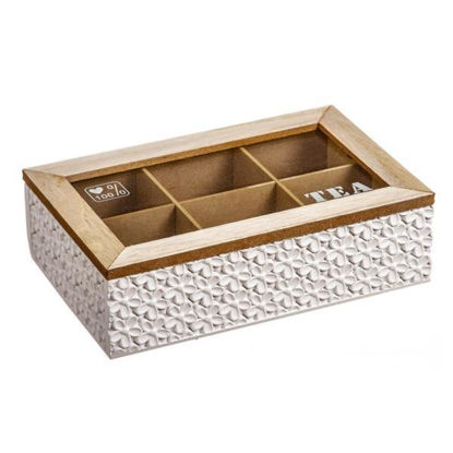 nahu404207-caja-te-6-espacios-24cm-