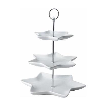 koop795900080-frutero-3-pisos-porcelana