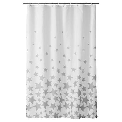 unim98364-cortina-bano-stars-gris-180x200cm