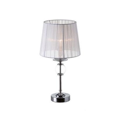 unim124023-lampara-metal-blanco-23x23x44cm