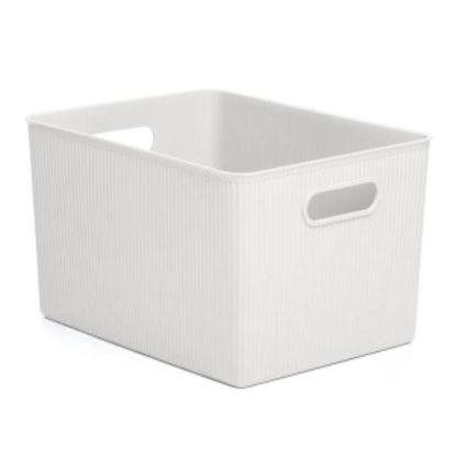 tata7010401-cesta-ordenacion-baobab-blanco-22l