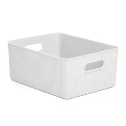 tata7010301-cesta-ordenacion-baobab-blanco-15l