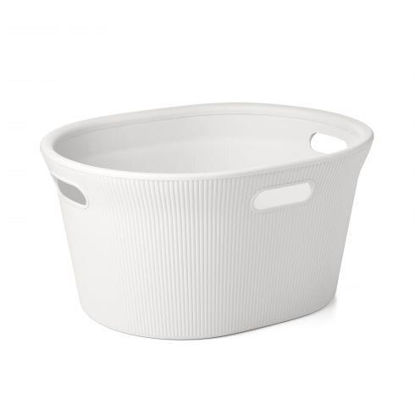 tata1042001-cesta-ropa-baobab-blanco-pergamon-35l-