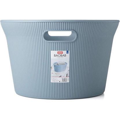 tata1042000-cesta-ropa-baobab-blue-mist-35l-