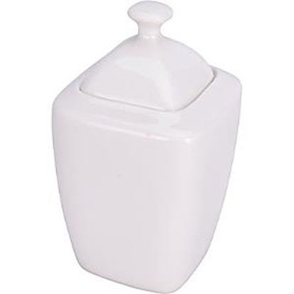 koopq81000200-azucarero-porcelana-blanca-81000200