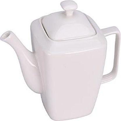 koopq81000190-tetera-porcelana-blanca-1000cc-81000190