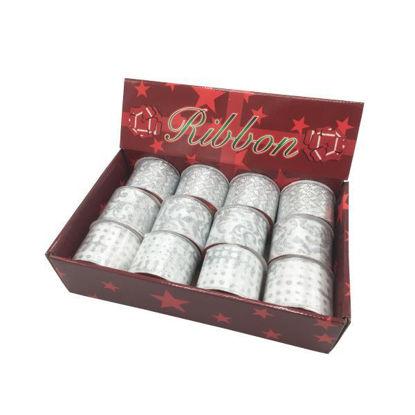 weay206002c-cinta-navidad-plata-2-70m-6-3cm