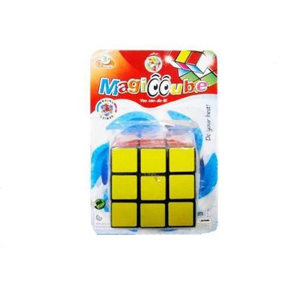 vict6355066-cubo-magico-en-blister