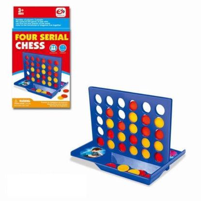 vict6372713-4-en-raya-caja-juego-mesa
