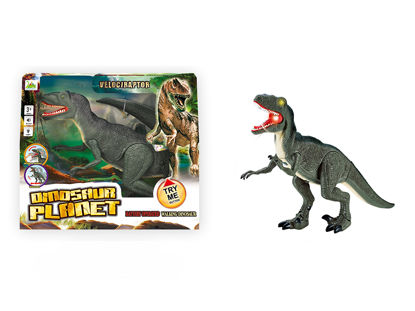 vict6327633-dinosaurio-luz-y-sonidos-caja
