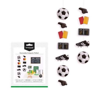 maxi1021028-guirnalda-colgante-futbol-2-15m-