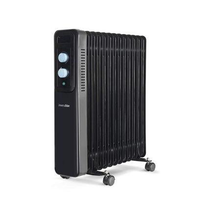 univuroil25001319-radiador-de-aceite-2500w
