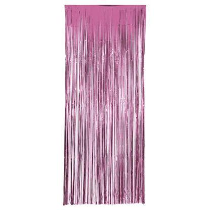 inve25956-cortina-metalizada-rosa-1x240m
