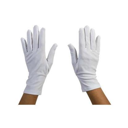 fyas16759blan-guantes-blanco-25cm-poliamida