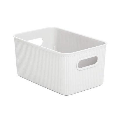 tata7010201-cesta-ordenacion-baobab-blanco-5l