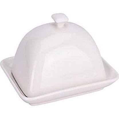 koopq81000220-mantequera-porcelana-bca-17cm-81000220