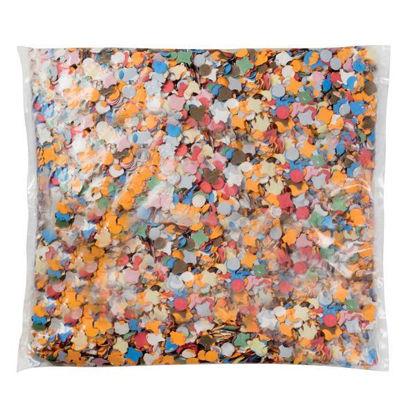 bola76150-confetti-multicolor-100g-