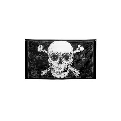 bola74108-bandera-pirata-90x150cm