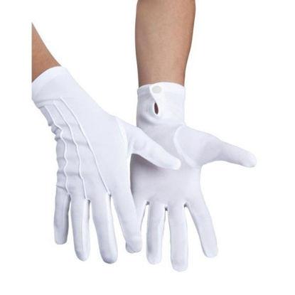 bola3081-guantes-xl-blanco