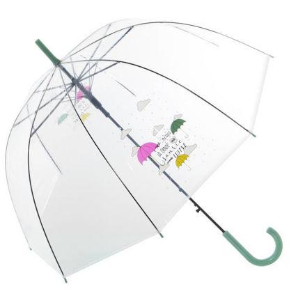 cama85402-paraguas-transparente-85x84cm-apertura-automatica