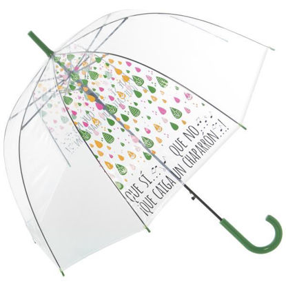 cama85400-paraguas-transparente-85x84cm-apertura-automatica
