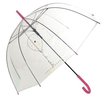cama85321-paraguas-transparente-85x84cm-apertura-automatica