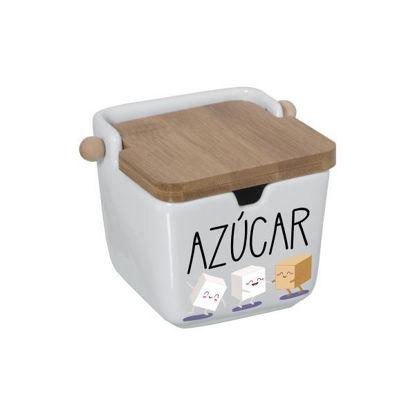 cama1143-azucarero-ceramica-decorado-8-5x8-5x8-5cm