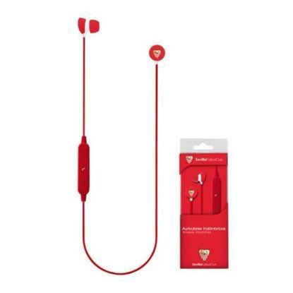 seva3306028-auricular-boton-inalambrico-sevilla-fc