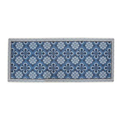 cial22212505-alfombra-cocina-hidraulica-120x50cm-