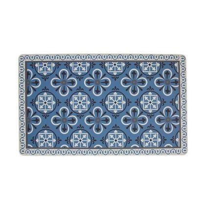 cial22212504-alfombra-cocina-hidraulica-45x75cm-