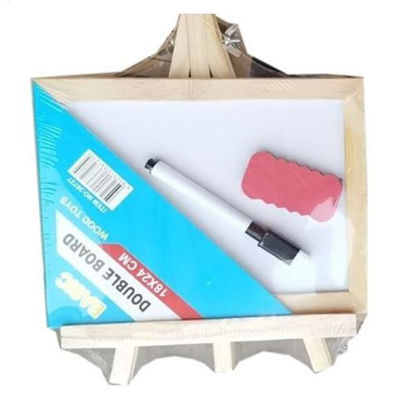 weay2373250-pizarra-blanca-c-rotulador-borrador-15x20cm-
