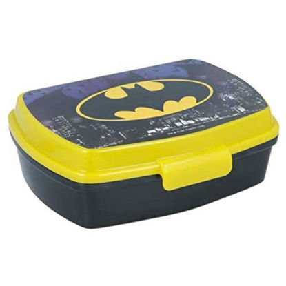 stor85575-sandwichera-rectangular-batman-symbol