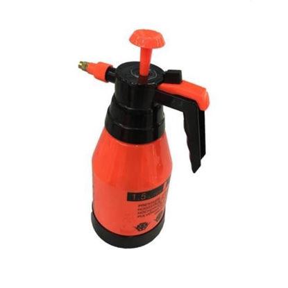 weay61410615-pulverizador-bomba-manual-12-5x31cm-1500ml