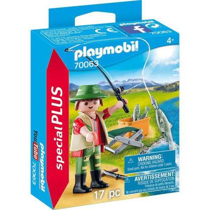 play70063-pescador-special-plus