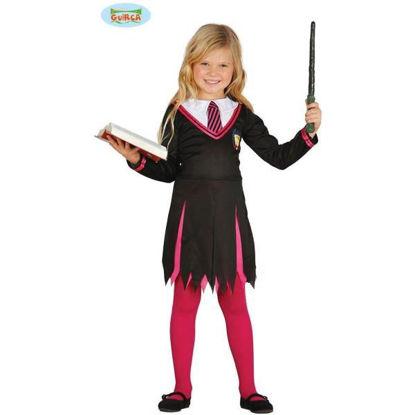 guir85753-disfraz-infantil-estudiante-de-magia-talla-5-6-anos