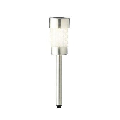 kaem894827-lampara-solar-led-jardin-26cm-