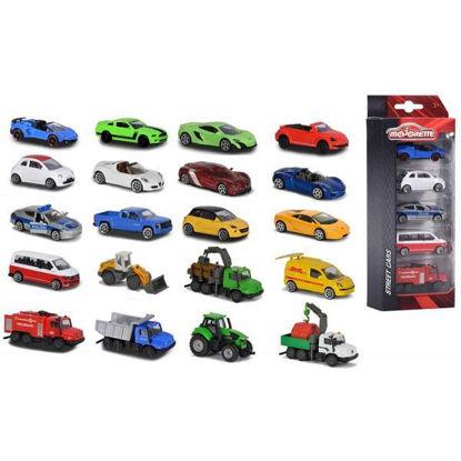 simb2053166-coches-majorette-5u-