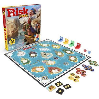hasbe6936105-risk-junior