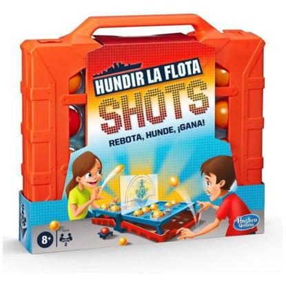 hasbe8229175-hundir-la-flota-shots