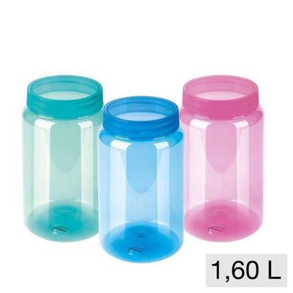 juyp36611-tarro-hermetico-premium-1-6l-alto-brillo