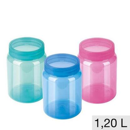 juyp36610-tarro-hermetico-premium-1-2l-alto-brillo