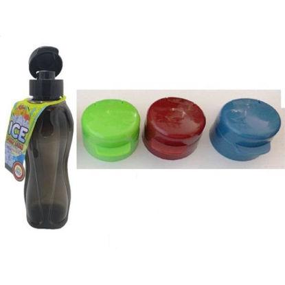 weay1838102600a-botella-plastico-600ml-6-4x21cm-