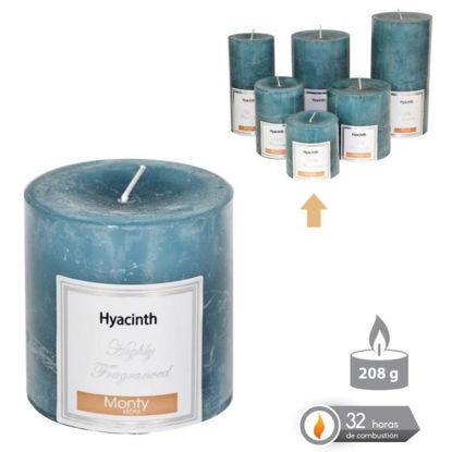 unim131089-vela-cilindrica-perfumada-azul-7x7cm-32-horas-combustion