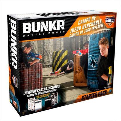 cife41646-bunker-battlezone-starter-pack
